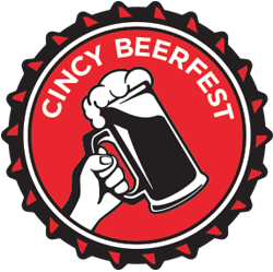 12th Annual Cincy Winter Beerfest