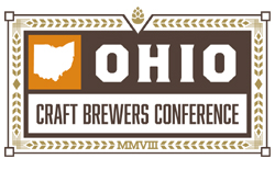 Ohio Craft Brewers Conference 2020