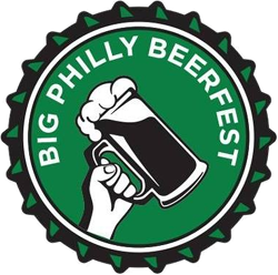 The Big Philly Beerfest 2019