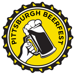 Pittsburgh Summer Beerfest 2018
